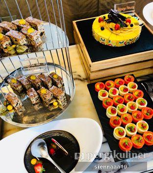 Foto 7 - Makanan di Anigre - Sheraton Grand Jakarta Gandaria City Hotel oleh Sienna Paramitha