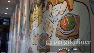 Foto 8 - Interior di Shantung oleh Deasy Lim