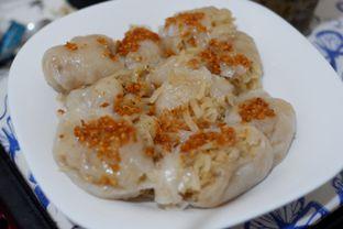 Foto 5 - Makanan di Bakmie Singkawang A'Ang 51 oleh Deasy Lim