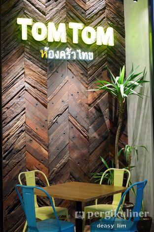 Foto 10 - Interior di Tomtom oleh Deasy Lim