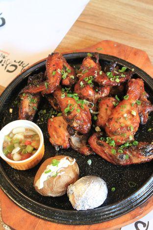 Foto 29 - Makanan di Chir Chir oleh Prido ZH