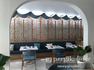 Foto 11 - Interior di Txoko oleh Hungry Mommy