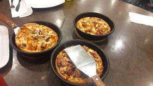 Foto 2 - Makanan di Pizza Hut oleh cha_risyah