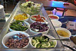 Foto 4 - Makanan di Oopen Restaurant - Ibis Bandung Trans Studio Hotel oleh Kuliner Addict Bandung