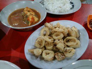 Foto review Seafood Sahabat Khas Bangka oleh Gladys Prawira 4