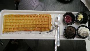 Foto - Makanan di Wooyoo oleh Astrid Wangarry