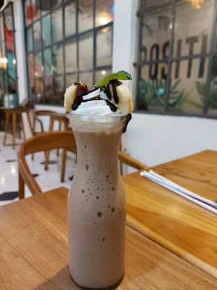 Foto review Happiness Kitchen & Coffee oleh Mouthgasm.jkt  5