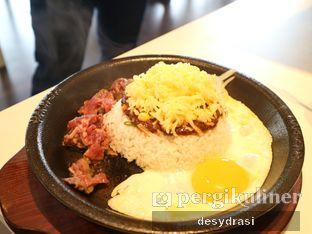 Foto 1 - Makanan di Wakacao oleh Desy Mustika