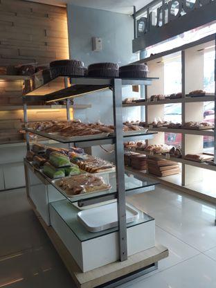 Foto review Spatula Cafe & Resto oleh Mouthgasm.jkt  7