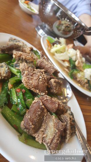 Foto 2 - Makanan di Restaurant Amen oleh Marisa @marisa_stephanie