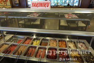 Foto 17 - Interior di Hanamasa oleh Darsehsri Handayani