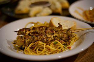 Foto 2 - Makanan di Eat Boss oleh Fadhlur Rohman