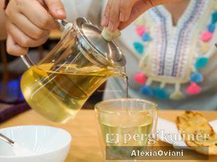 Foto 7 - Makanan di Chroma Coffee and Eatery oleh @gakenyangkenyang - AlexiaOviani