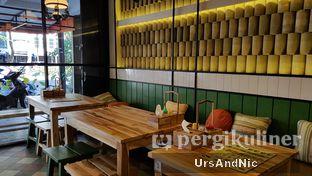 Foto 7 - Interior di Gerobak Betawi oleh UrsAndNic