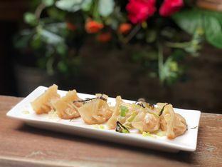 Foto 7 - Makanan di Onni House oleh FebTasty  (Feb & Mora)