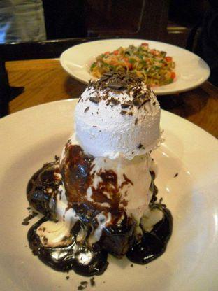 Foto 1 - Makanan di Outback Steakhouse oleh Alen Alen