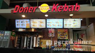 Foto 5 - Interior di Doner Kebab oleh Desriani Ekaputri (@rian_ry)
