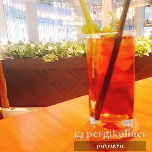 Foto review Tana Toraja oleh Prita Hayuning Dias 2