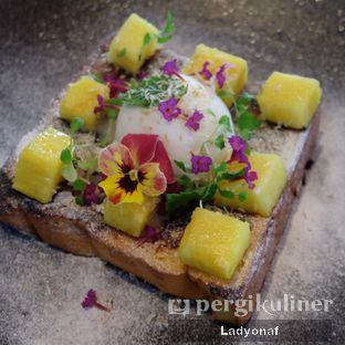 Foto 5 - Makanan di Cassis oleh Ladyonaf @placetogoandeat