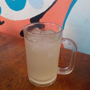 Foto review Celengan BBQ oleh Kuliner Limited Edition 9