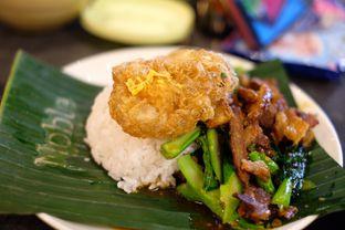 Foto 4 - Makanan di Noble by Zab Thai oleh Nerissa Arviana