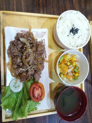 Foto 2 - Makanan di Neo Tepan oleh Cindy Anfa'u