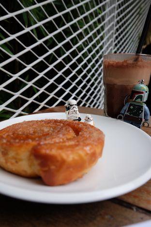 Foto review Yumaju Coffee oleh Jane Rifana 2