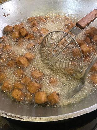 Foto 3 - Makanan di Tahu Kriuk Yes oleh Levina JV (IG : levina_eat )