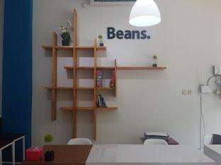 Foto 3 - Interior di Kemenady oleh @stelmaris