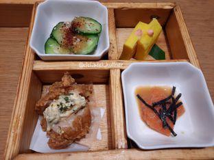 Foto review Ippudo oleh Jenny (@cici.adek.kuliner) 2