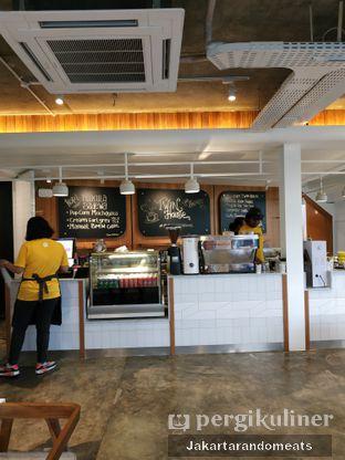 Foto review Twin House oleh Jakartarandomeats 7