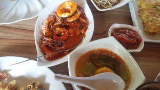 Foto 2 - Makanan di Pondok Ikan Gurame oleh Erika  Amandasari