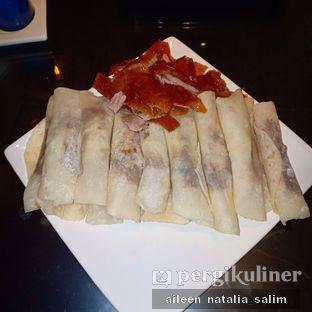 Foto 4 - Makanan di Jia Dining - Hotel Shangri-La oleh @NonikJajan