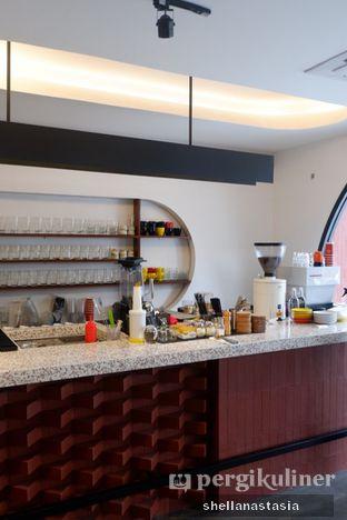 Foto 1 - Interior di Routine Coffee & Eatery oleh Shella Anastasia