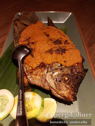 Foto 3 - Makanan di Remboelan oleh ig: @andriselly