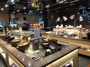 Foto review Shaburi & Kintan Buffet oleh Vising Lie 4