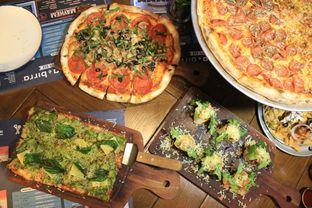 Foto 26 - Makanan di Pizza E Birra oleh Prido ZH