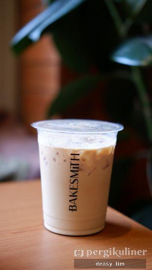 Foto review Bakesmith oleh Deasy Lim 3