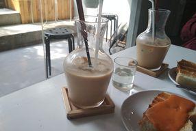 Foto Kire Coffee