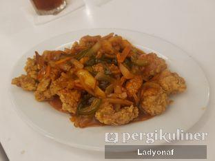 Foto 3 - Makanan di Henis oleh Ladyonaf @placetogoandeat