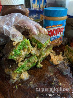 Foto review Martabak Bangka David oleh Jessica | IG:  @snapfoodjourney 1