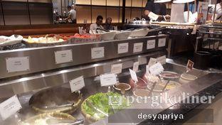 Foto 4 - Interior di Kintan Buffet oleh Desy Apriya