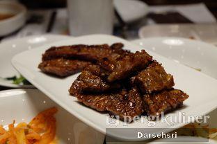 Foto 3 - Makanan di Chung Gi Wa oleh Darsehsri Handayani