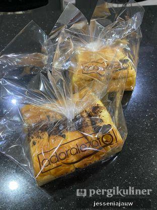 Foto 2 - Makanan di Adora Lezat oleh Jessenia Jauw