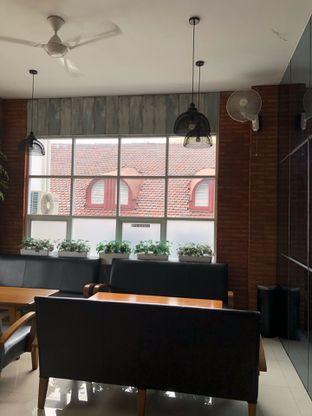 Foto 12 - Interior di Cia' Jo Manadonese Grill oleh Mitha Komala