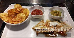 Foto review B'Steak Grill & Pancake oleh Velvel  1