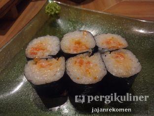 Foto 4 - Makanan di Zenbu oleh Jajan Rekomen