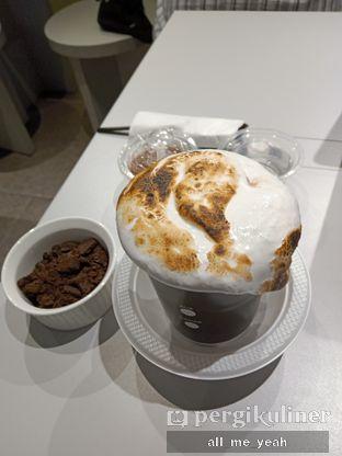 Foto 3 - Makanan di Koko Brown oleh Gregorius Bayu Aji Wibisono