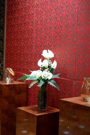 Foto review Pearl - Hotel JW Marriott oleh Belly Culinary 5