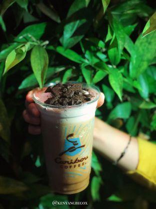 Foto 1 - Makanan di Caribou Coffee oleh vionna novani